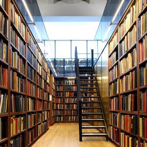 Библиотеки Струг-Красных