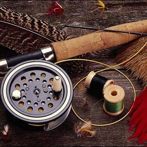 Охотничьи и рыболовные магазины Струг-Красных