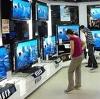 Магазины электроники в Струги-Красные