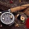 Охотничьи и рыболовные магазины в Струги-Красные