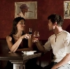 Рестораны, кафе, бары в Струги-Красные