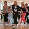 Школы танцев в Струги-Красные