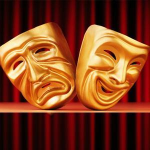 Театры Струг-Красных