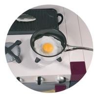 Барсук, ресторан-клуб - иконка «кухня» в Струги-Красные