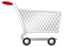 РыбоLove - иконка «продажа» в Струги-Красные