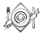 Ресторан-бар В Дрова - иконка «ресторан» в Струги-Красные